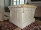 Обновления храма