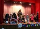 Рождественская елка_1