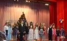 Рождественская елка_2